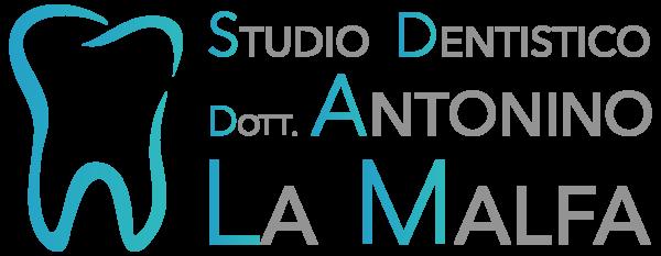 Studio dentistico La Malfa